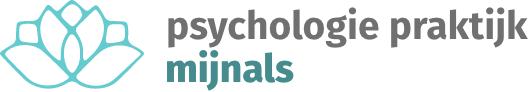 Psychologie Praktijk Mijnals